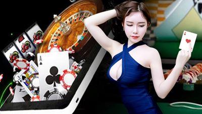 Strategi Tepat Membaca Kartu Lawan Pada Permainan Game Poker Online Bukan Idn Ini